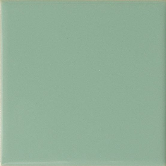 Porcelain Bathroom Tile In A Rainbow Of Colors Styles From American Universal