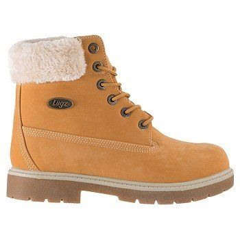 Women's Lugz Shoes & Boots - Ankle & Lace Up