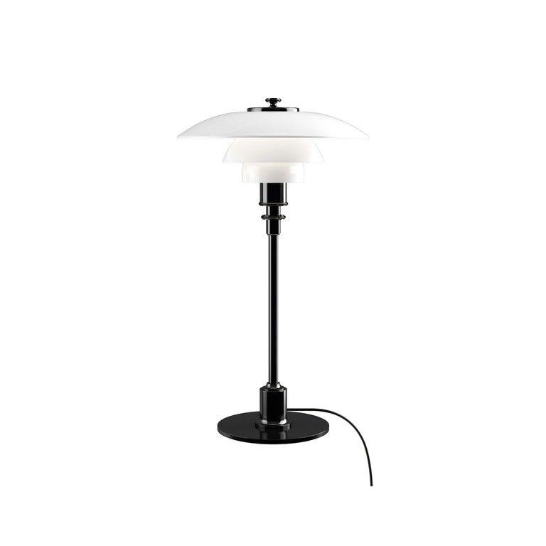 Nachttischlampen Vintage Tischleuchte Dimmbar Tischleuchten Modern Schwarz Tischlampe Keramik Schlafzimmer Lamp Lampe Tischleuchten Modern Tischleuchte