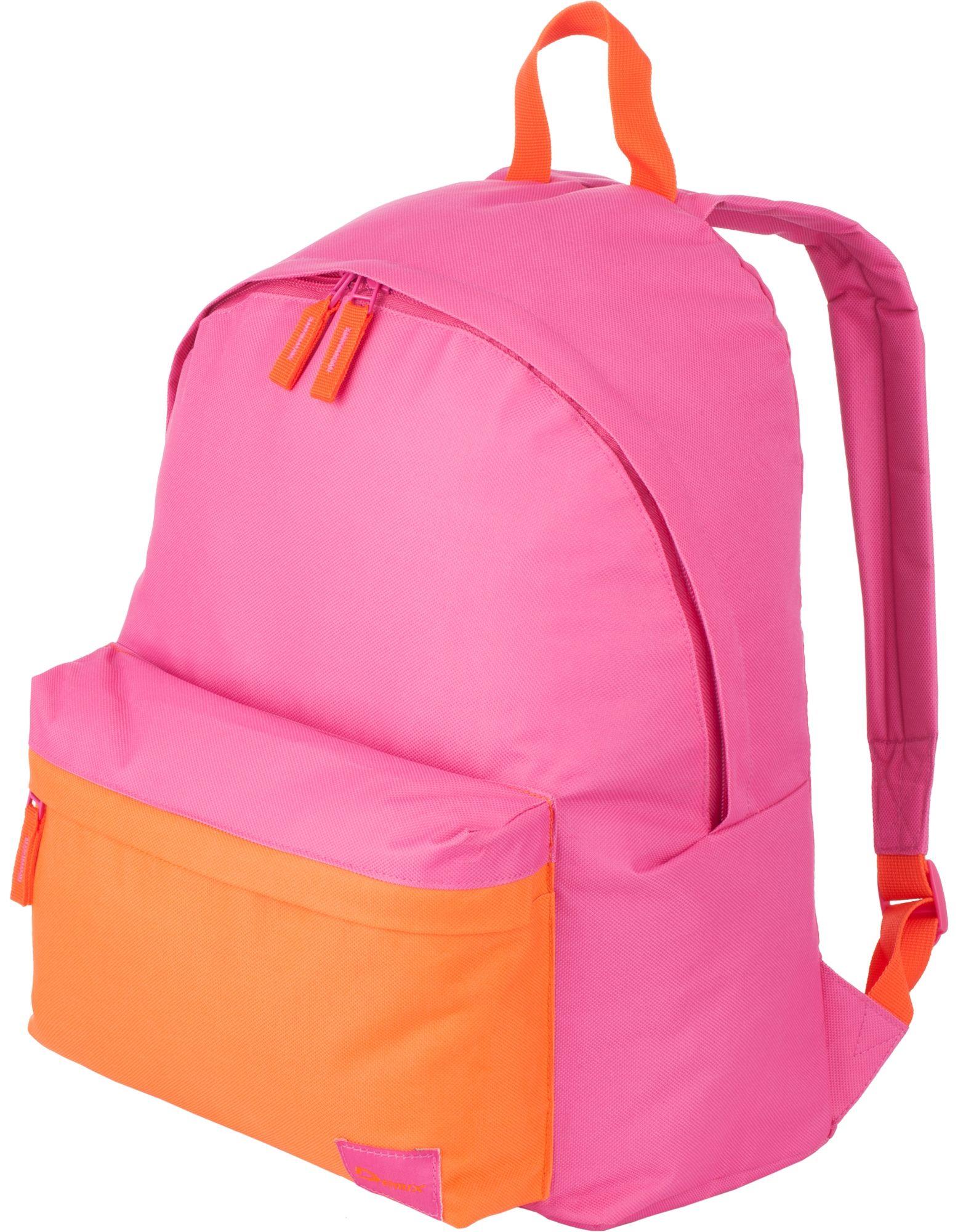Рюкзаки демикс фото и цены рюкзаки ноутбука в сумах