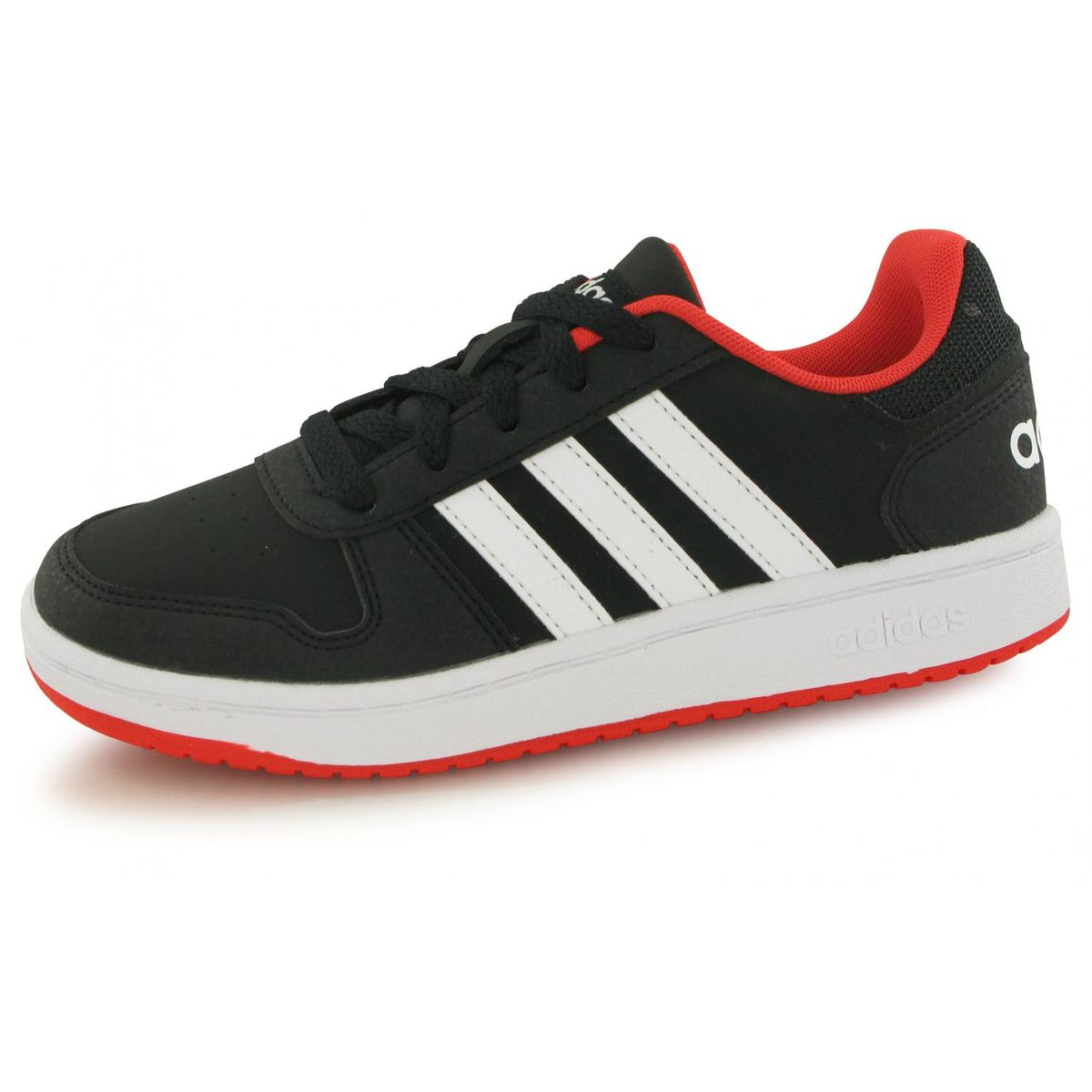Baskets Hoops 2.0 Taille : 38;38 23;32;34;39 13;40;30;31