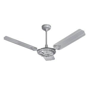 Ventilador De Teto Compre Ventilador De Teto Na Leroy Merlin Ceiling Fan Ceiling Decora