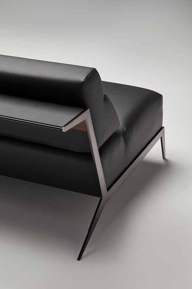 Pin by Thom Ortiz on Seat | Pinterest | Sofa bench, Bed sofa and ...
