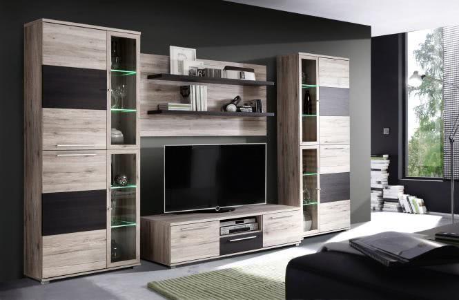 Tv Rack Design Manufacturers Tv Mobel Weiss Designermobel