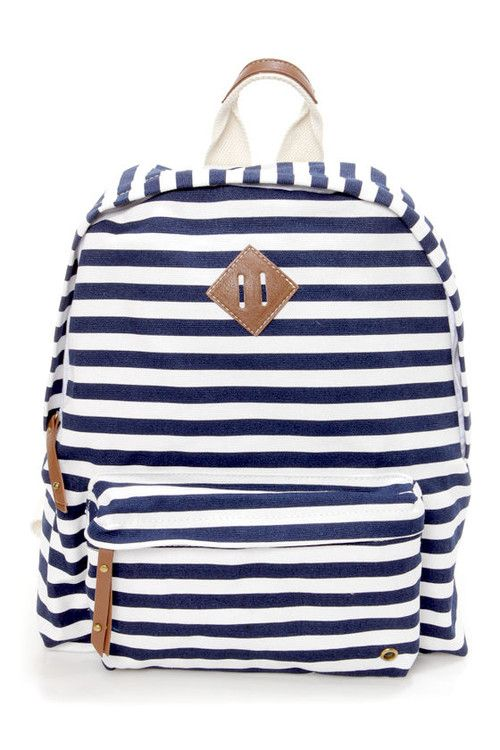 Pin by Dots Closet on Shoes   Accessories!!   Pinterest   Backpacks ... 188e1e08bf
