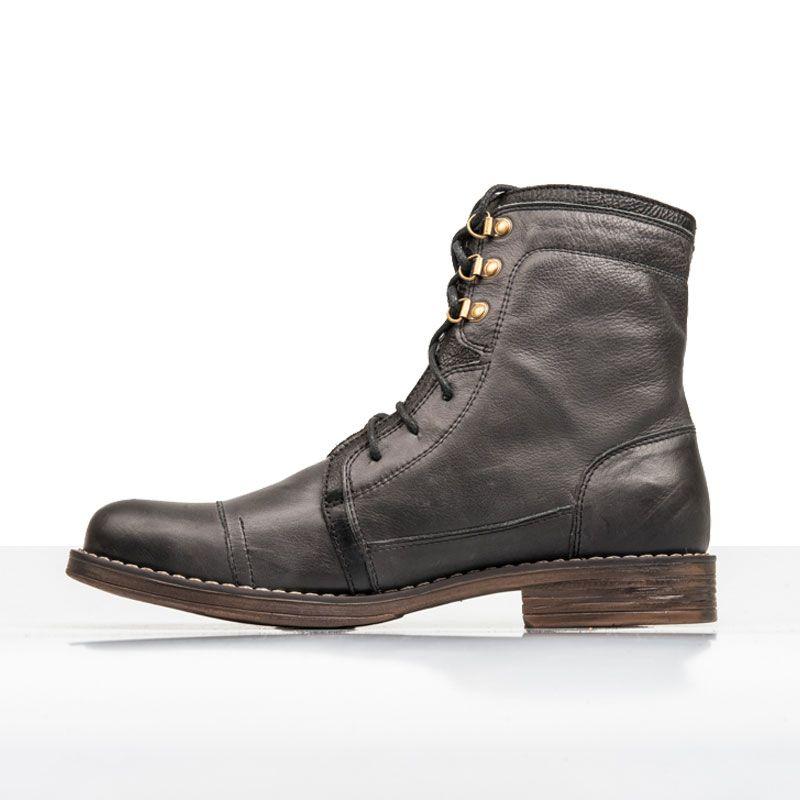 e48934385 Bota 11002-FA FEU / 38114 |Fascar | Boots in 2019 | Botas masculinas ...