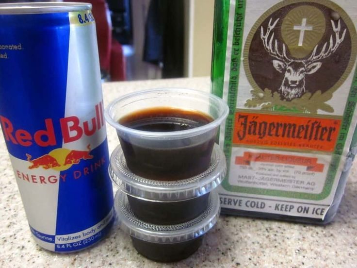 List Of Pinterest Jager Bomb Birthday Pictures Pinterest Jager