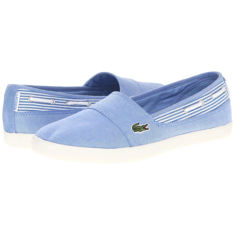 3e56ec2b2 Marice Mocasines Zapatos Lacoste, Mocasines, Pantuflas, Tennis Mujer,  Comprar Zapatos, Envio