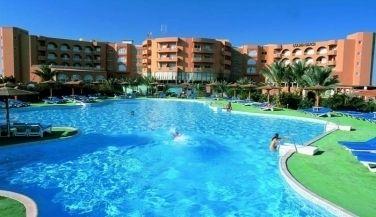 رحلات الغردقة 2013 فندق كلوب كاليميرا اجازات مصر Beach Hotels Golden Beach Hotel Hotel