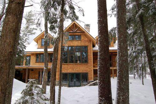 Best Cedar Lap Siding Cedar Siding Photos Cedar Shingles Pictures Cedar Shingles Direct Cedar 400 x 300