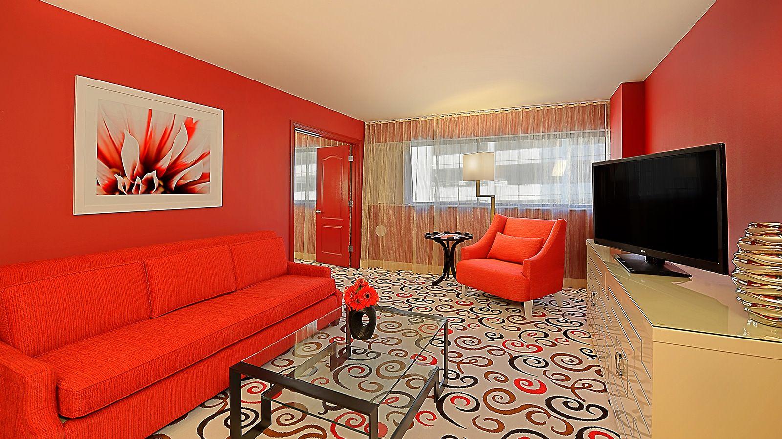 bedroom suite las vegas suites the luxury