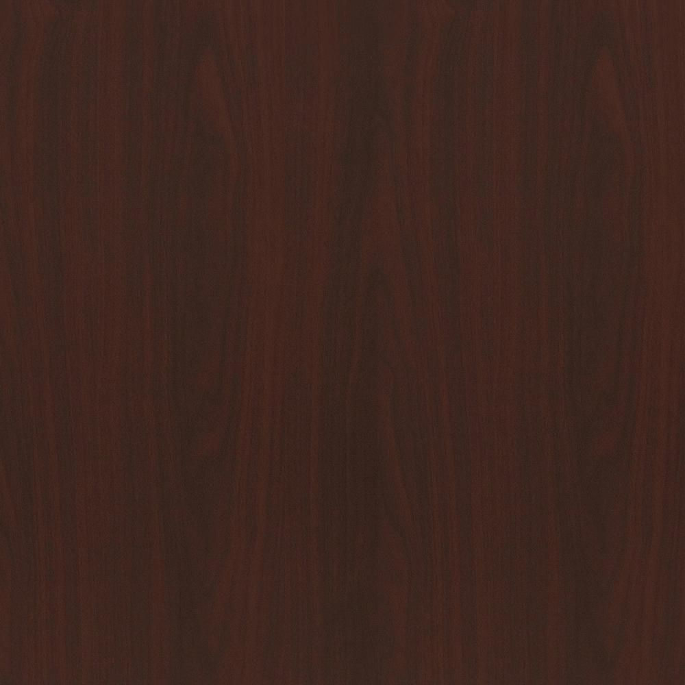 Wilsonart 4 Ft X 10 Ft Laminate Sheet In Brighton Walnut With Premium Textured Gloss Finish Flooring Hardwood Wood Plank Tile