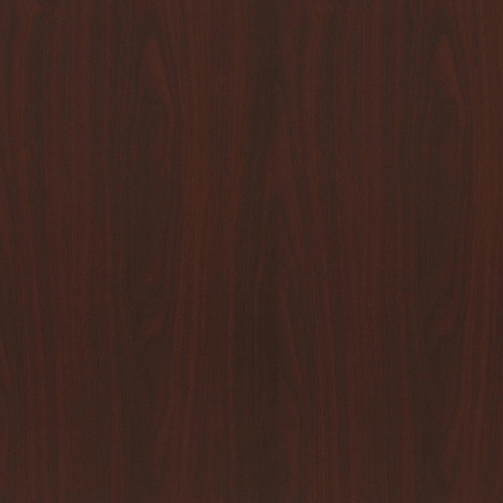 Wilsonart 4 Ft X 10 Ft Laminate Sheet In Brighton Walnut With Premium Textured Gloss Finish Flooring Hardwood Wood Plank Tile