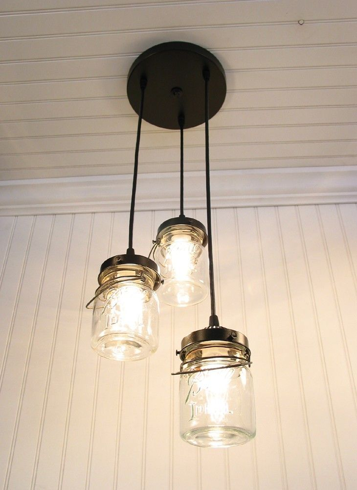 Changing out the lights in the kitchen if i can figure out how to make this