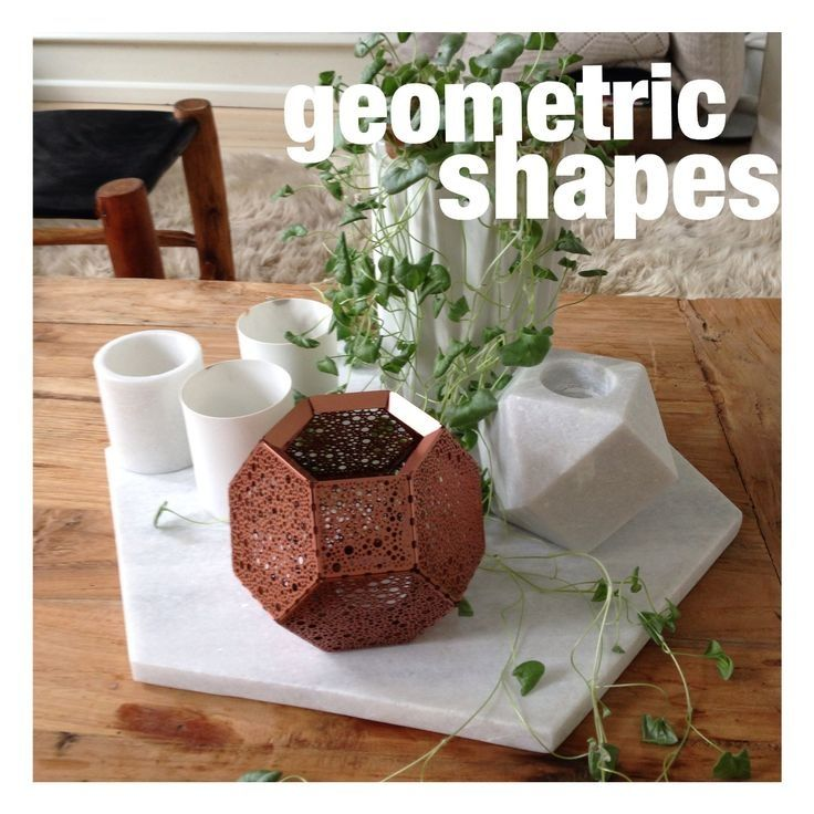 Recreate this look with our copper tea light holder and marble tray http://se3.co.nz/products/copper-tealight-holder