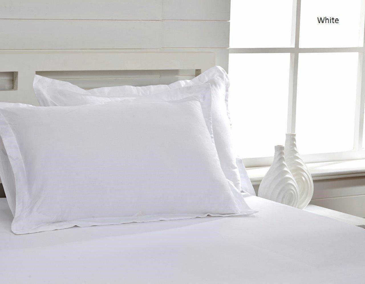 300 Thread Count 100% Cotton Sheet Set