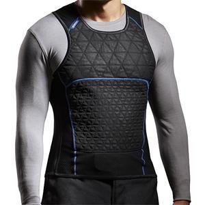 Rev It Liquid Cooling Vest Cooling Vest Vest Warm Weather