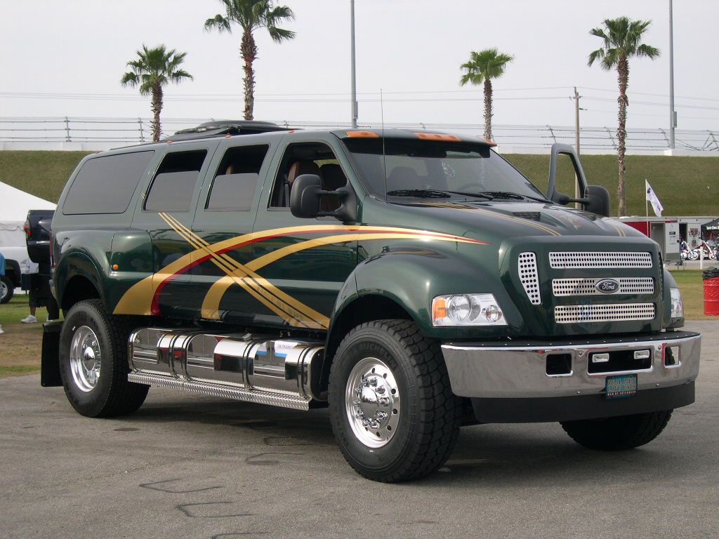 Ford f650 top wallpapers hd ford pinterest ford f650 auto news and ford