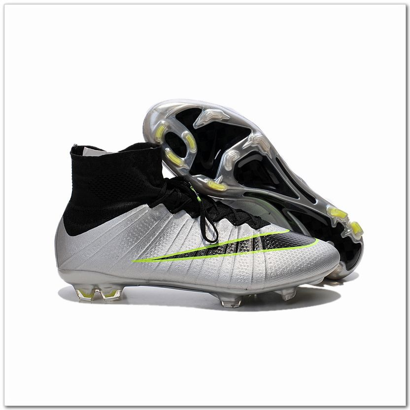8d329564c cr7 cleats grey on sale   OFF49% Discounts