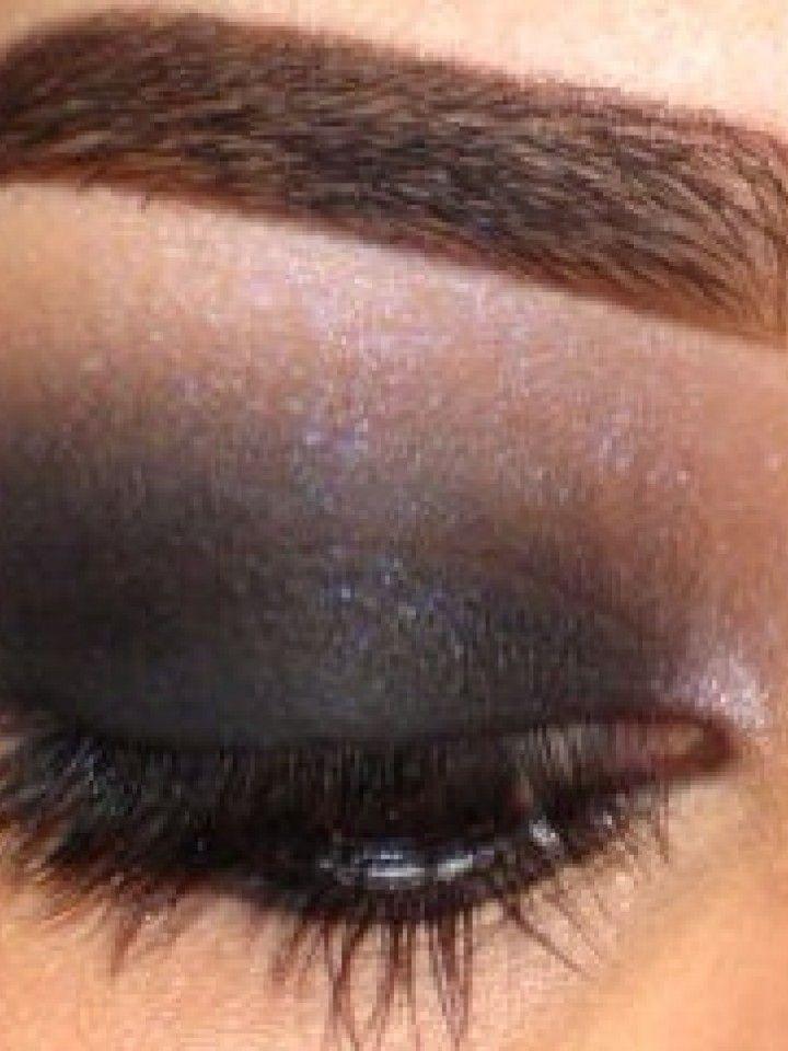 سم الحواجب و طريقة ترتيب الحواجب Beauty Hacks Hair Beauty Makeup