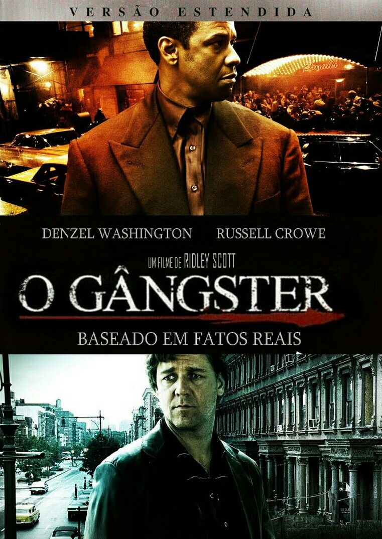 O Gangster With Images Gangster Gangster Movies