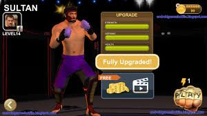 Sultan The Game Hack Add Unlimited Energy And Coins 1 Minute No