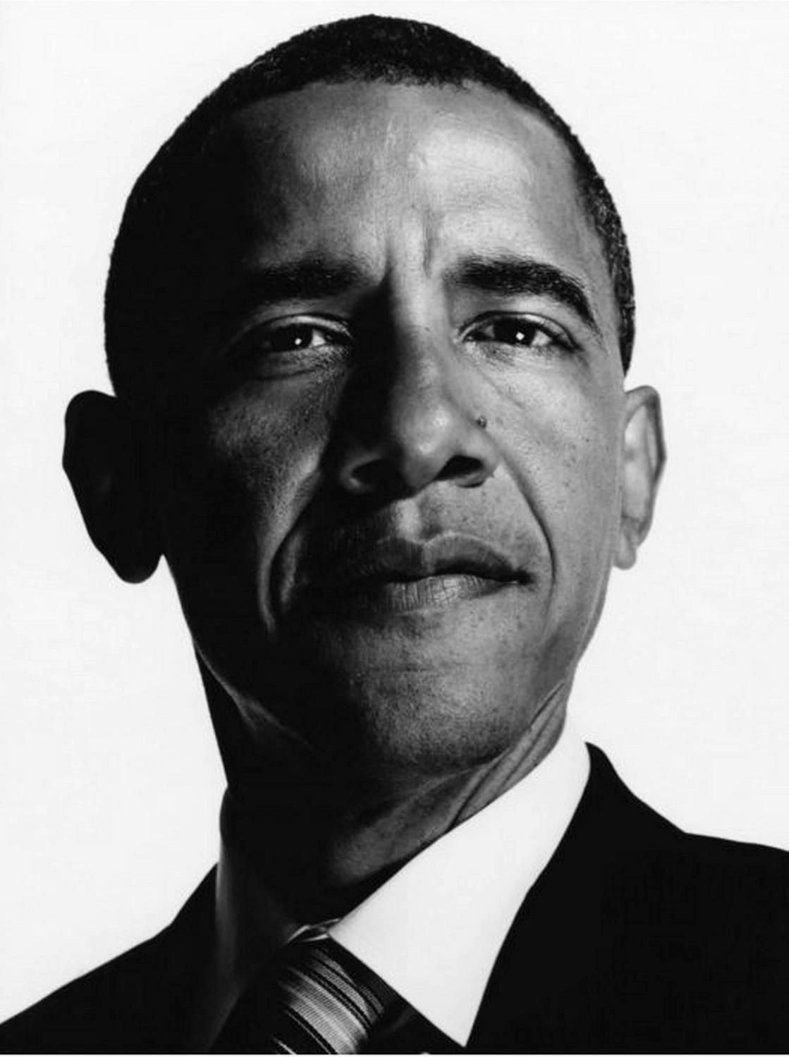 Image Result For Nigel Parry Photography Obama Portrait Expressions Photography Black Art Pictures