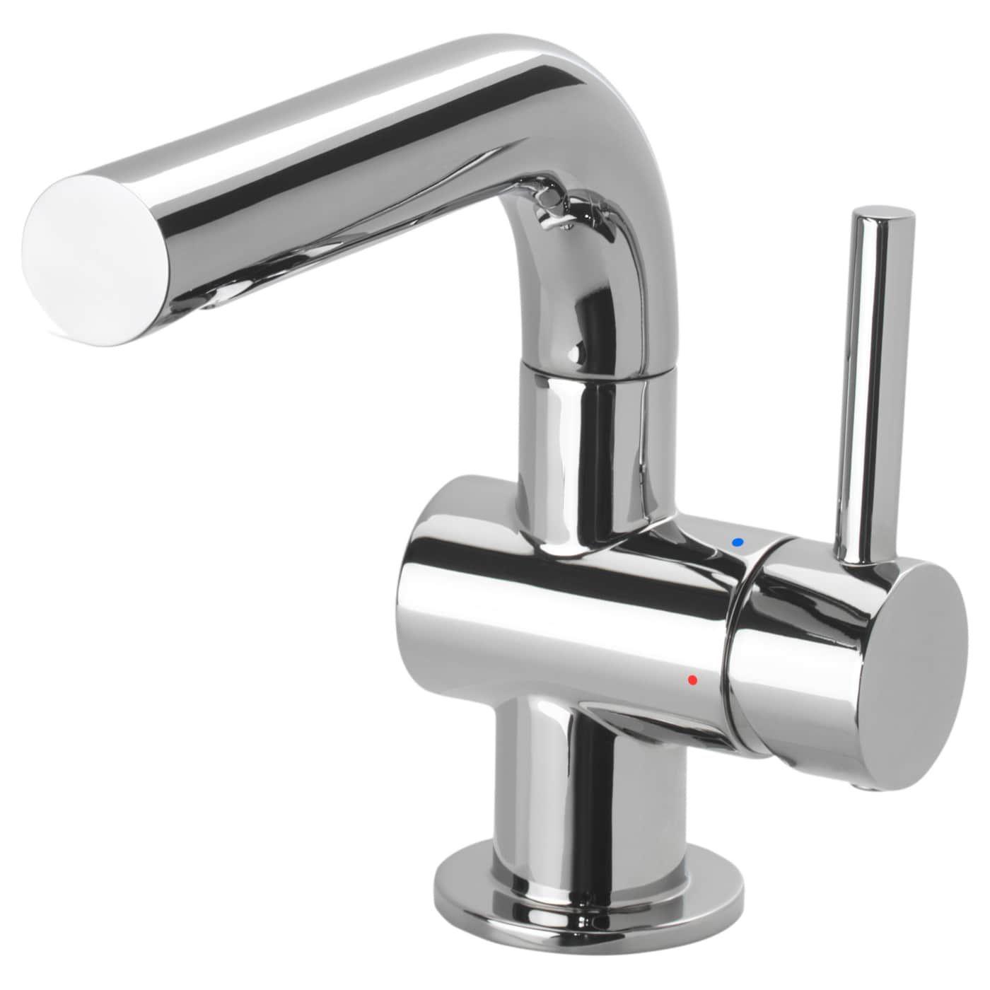 Ikea Nederland Interieur Online Bestellen Bathroom Faucets Chrome Bathroom Faucets Bath Faucet