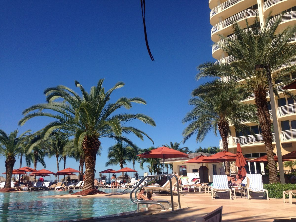 Things to Do, See & EAT in Marco Island & Naples Florida # ...