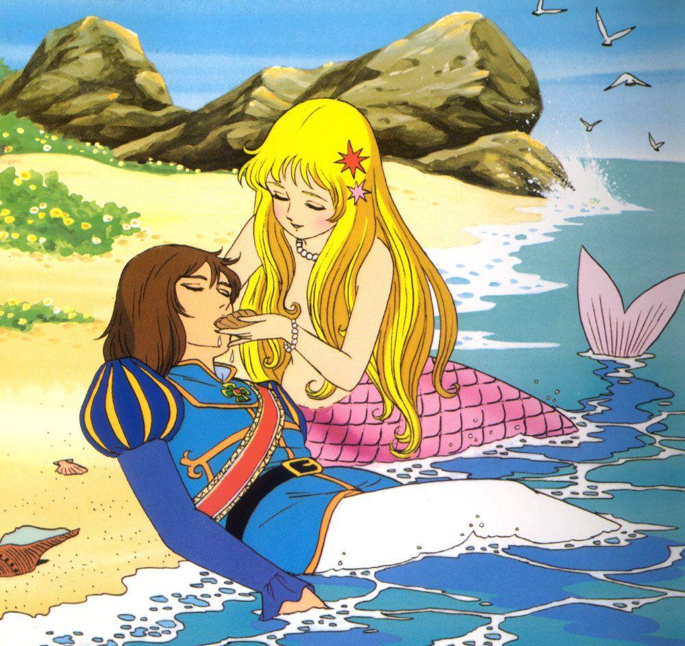 the little mermaid 3 the little mermaid mermaid