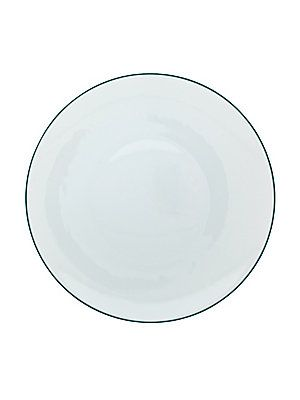 Raynaud Monceau Dinner Plate - Blue