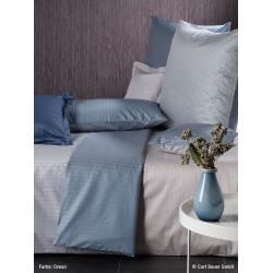 Photo of Ropa de cama reversible reducida