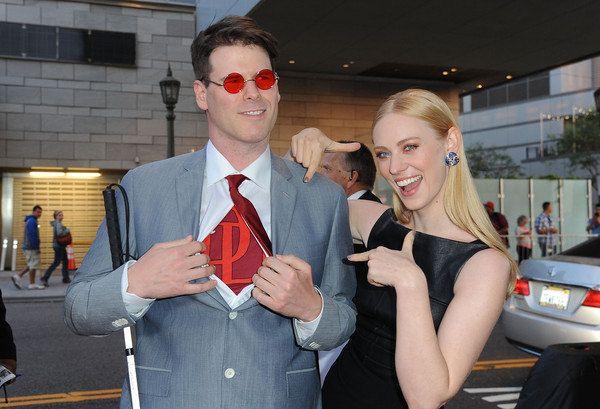 Cory monteith randevú 2010szűz férfi társkereső egy rákos nő