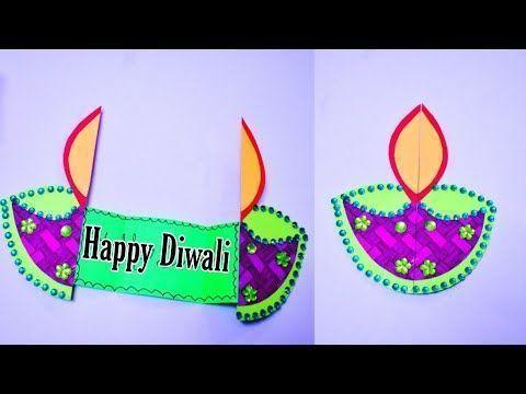 [2019 Diwali Greeting Card Video  | Diwali Diya Gift Card | Happy Diwa...,  #2019 #card #diwa... #happydiwaligreetings 2019 Diwali Greeting Card Video  | Diwali Diya Gift Card | Happy Diwa...,  #2019 #card #diwa #Diwali #diya #Gift #greeting #Happy #video #happydiwaligreetings