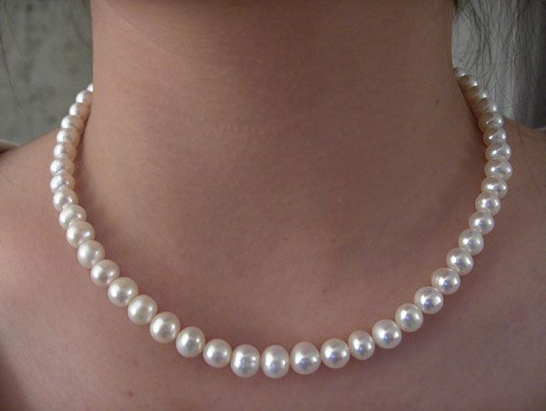Classy Jewelry @merelmegens