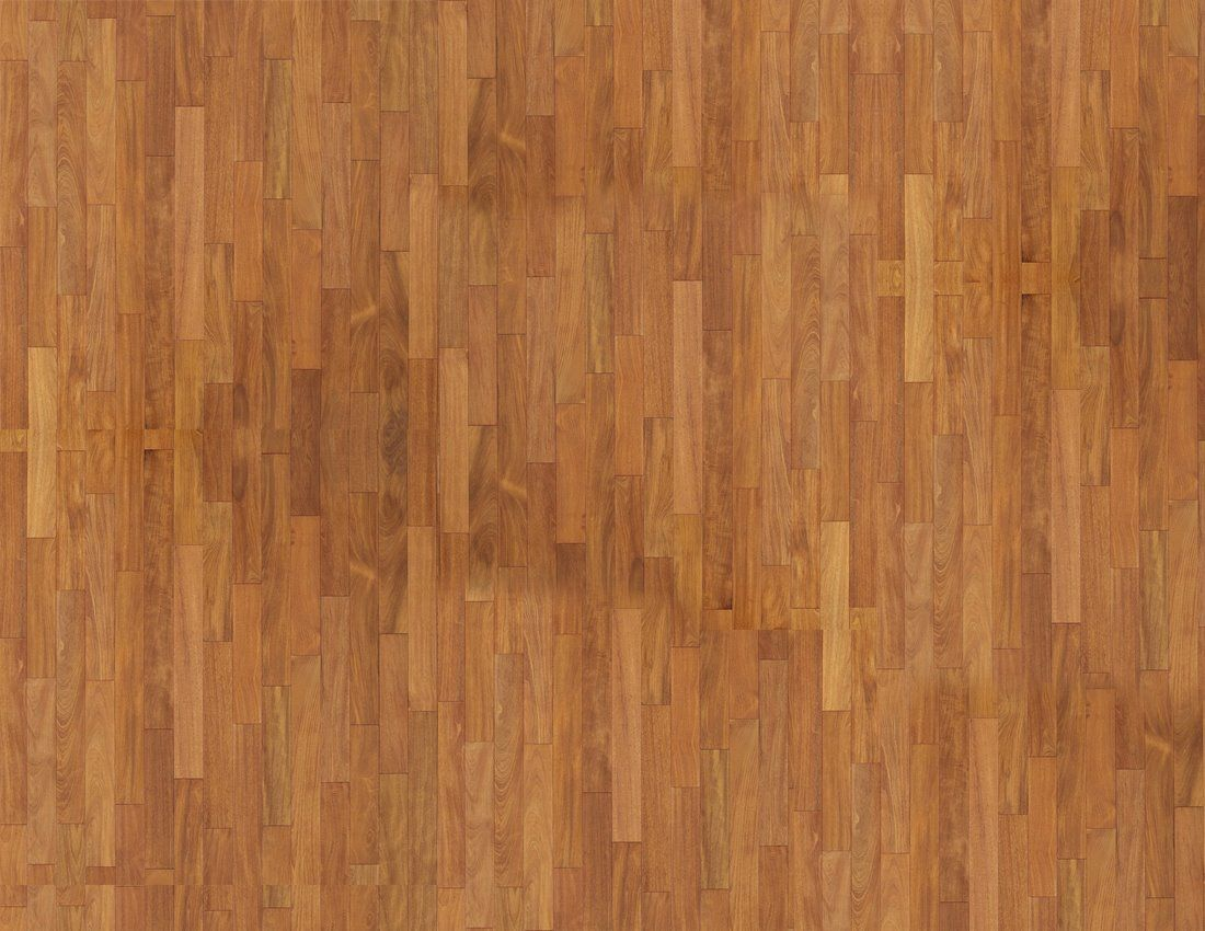 Dollhouse Decorating Print Your Own Wood Laminate Dollhouse Flooring In 2020 Doll House Flooring Dollhouse Decorating Doll House Wallpaper