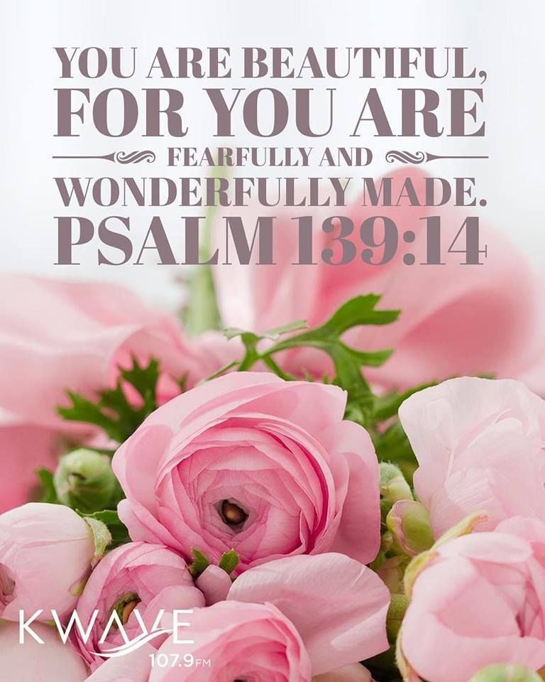 best 25 psalm 139 kjv ideas on pinterest kjv bible