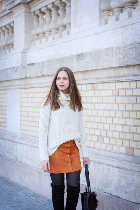 Best+skirt