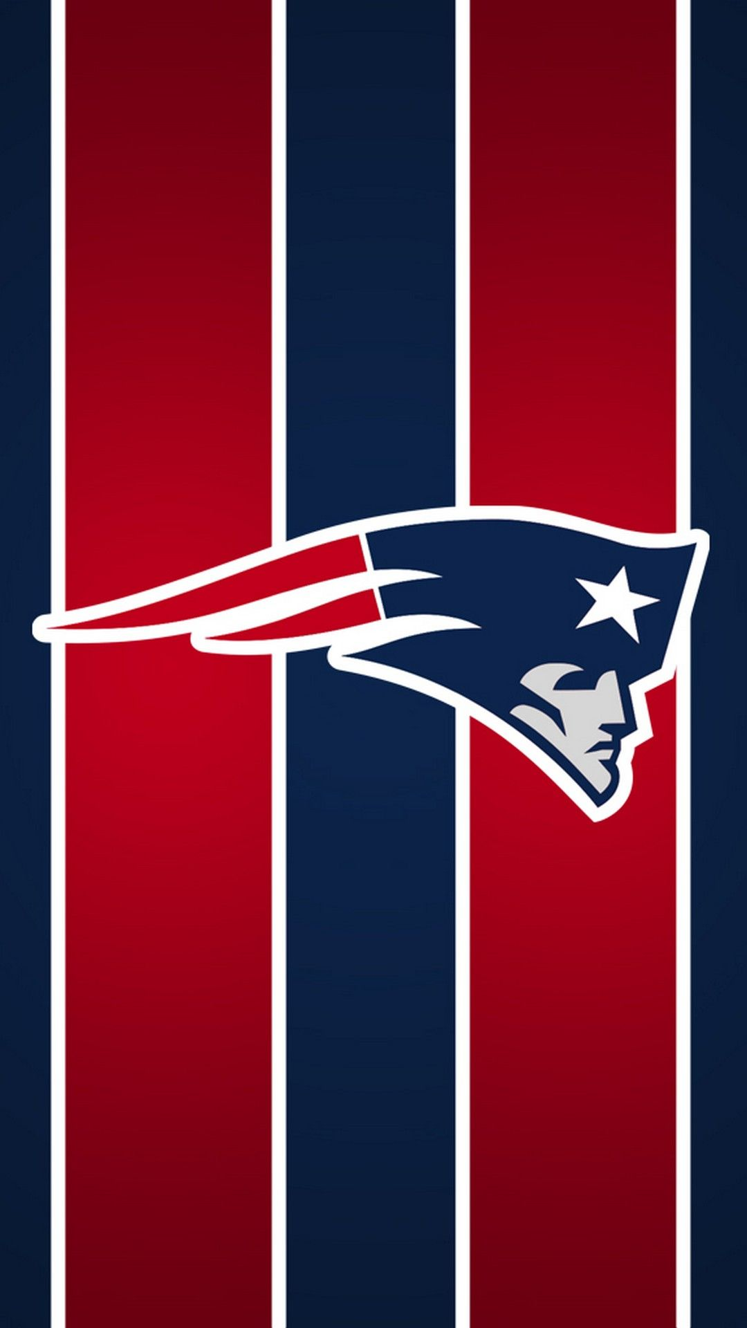 New England Patriots Iphone Xs Wallpaper Best Nfl Wallpaper New England Patriots Wallpaper New England Patriots Logo New England Patriots