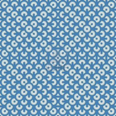Google Image Result for http://us.123rf.com/400wm/400/400/ngonhan/ngonhan1206/ngonhan120600533/14112026-blue-seamless-fifties-pattern-art-de...