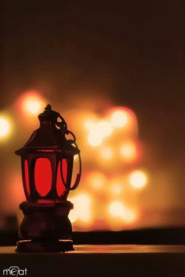 اللهم بلغنا رمضان و بارك لنا فيه Ramada Boa Noite Mensagens