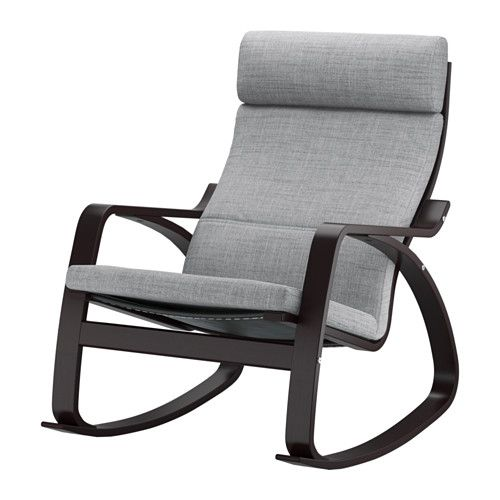 Ikea Us Furniture And Home Furnishings Master Ikea