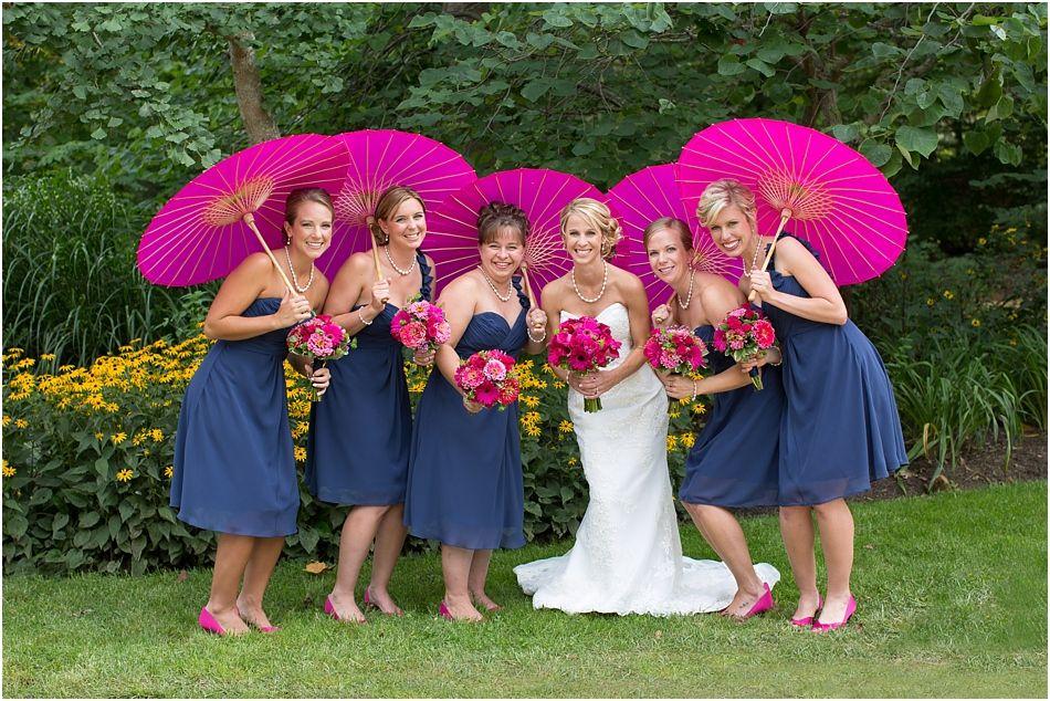 Best 25+ Navy pink weddings ideas on Pinterest | Navy ...