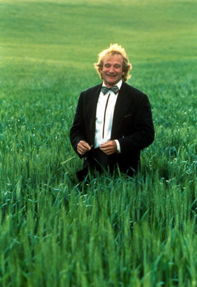 Pin on Robin Williams
