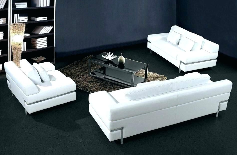 White Leather Sofas For Sale White Leather Sofas White Leather Couch Modern Leather Sofa