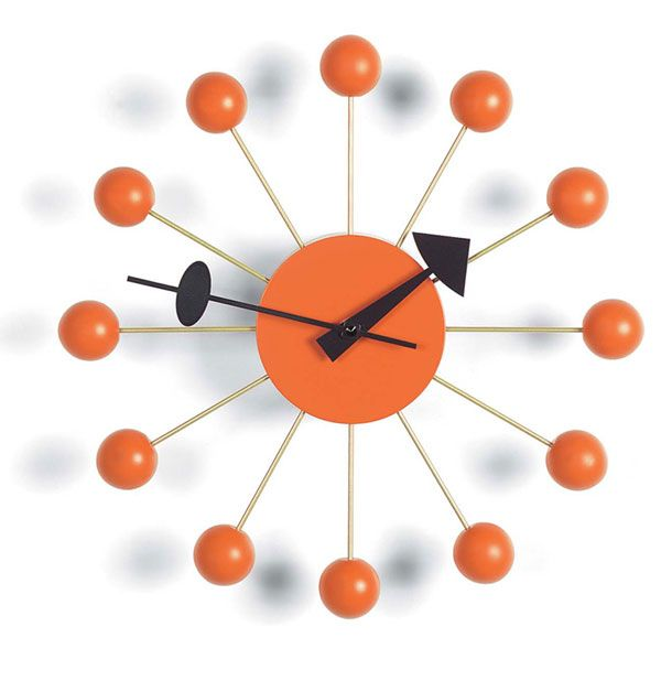 Joyful U0026 Vibrant: Beautiful Orange Accessories