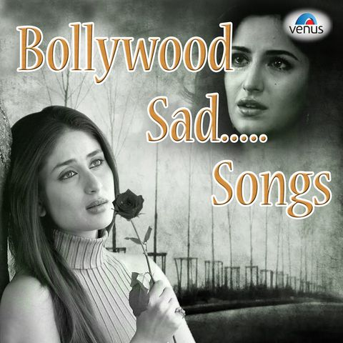Listen to the songs of Bollywood Sad Songs on Gaana com  To enjoy