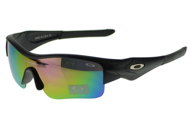 oakley shades sale  Oakley #Sunglasses #Outlet Cheap Oakley Sunglasses Outlet On Sale ...