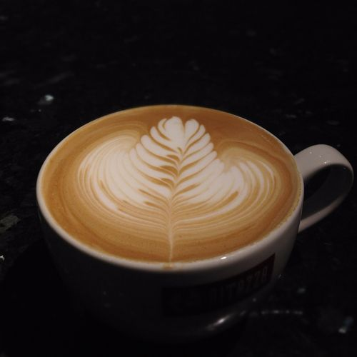 Pin By Crèma Espresso Gourmet On Latte Art
