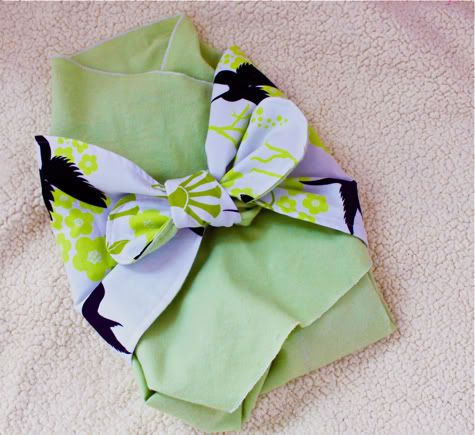 12 Free Diy Baby Sleep Sack Tutorials Swaddle Blanket Diy Swaddle Blanket Pattern Baby Swaddle Wrap